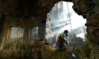 Deep Silver conferma Metro: Redux per PlayStation 4 e Xbox One