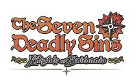 The Seven Deadly Sins: Kights of Britannia arriva anche in Europa