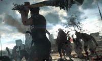 Trailer di lancio di Dead Rising 3