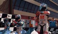 MotoGP 13: rilasciata la prima patch  per Xbox 360 e PlayStation 3