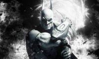 Il nuovo Batman Arkham nel 2013