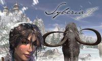 Syberia 2 gratis su PC