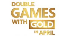 Rumor riguardante i Game with Gold di marzo