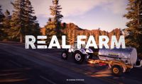 Ecco il primo video di gioco per Real Farm