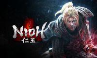 Nioh - Un nuovo gameplay in attesa della seconda beta