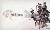 Final Fantasy XIV si prepara al periodo natalizio con l'inizio della Starlight Celebration 2018