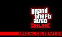 GTA Online - Ecco il più grande omaggio di GTA $ di sempre