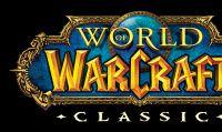 Gioca da casa con la demo della BlizzCon di WoW Classic grazie al biglietto virtuale