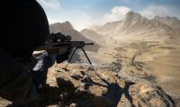 CI Games presenta un nuovo teaser di Sniper Ghost Warrior Contracts 2