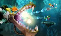 Rayman Legends in arrivo per PlayStation 4 e Xbox One