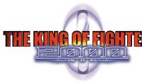 The King of Fighters 2000 arriva su PlayStation 4