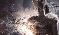 Hellblade: Senua's Sacrifice - Ecco il nuovo video diario sui doppiatori