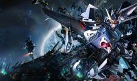Annunciati Gundam Breaker 3 e SD Gundam G Generation Genesis