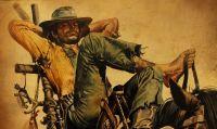 Far Cry 5 sarà uno ''Spaghetti Western''?
