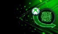 Xbox Game Pass - Microsoft ha svelato i nuovi titoli in arrivo nel corso del mese
