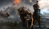 The Elder Scrolls Online - Previsto l'Early Access per l'espansione Morrowind