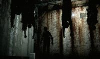 Prima galleria fotografica per The Evil Within