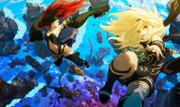 Un nuovo gameplay per Gravity Rush 2