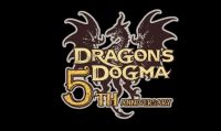 Un nuovo trailer per la remastered di Dragon's Dogma