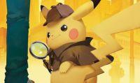 Detective Pikachu - Pubblicato un nuovo trailer sulla storia
