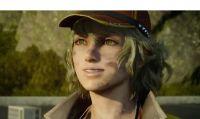 Final Fantasy XV - Cindy è il nuovo Cid?