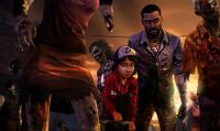Telltale mostra un'anteprima del secondo episodio di The Walking Dead - The Final Season