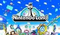 NintendoLand potrebbe presto divenire realtà