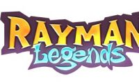 Rayman Legends confermato per PS3 e Xbox 360