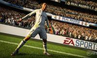 FIFA 18 - Ecco la lista delle nuove esultanze