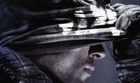 Call of Duty: Ghosts annunciato per Wii U