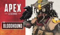 Apex Legends: confermate due edizioni retail per Lifeline e Bloodhound