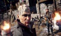In vendita in Italia Far Cry 4