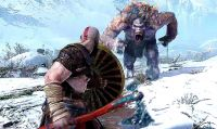 God of War nasconde ancora dei segreti