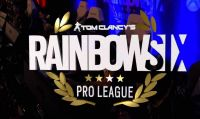 Al via la Stagione 7 della Pro League di Tom Clancy's Rainbow Six