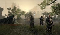 The Elder Scrolls Online - video dedicato alla progressione dei personaggi