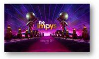 La celebrazione della community al centro degli Impys Awards 2021 di Dreams
