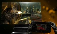 Deus Ex: Human Revolution Director's Cut si mostra in video