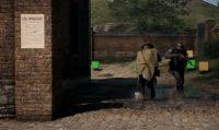 Battlefield 1 e l'esperimento con l'IA 'autodidatta'
