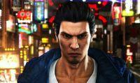 Yakuza 6 - Due nuovi filmati dedicati alla trama e alle attività
