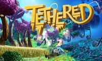 "Tethered per PS4 si ""sgancia"" da PlayStation VR"