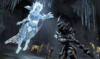 The Elder Scrolls Online - Il DLC Wrathstone è disponibile anche per Playstation 4 e Xbox One