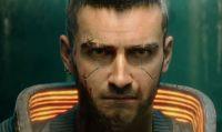 CD Projekt sta gradualmente arricchendo l'editor del personaggio di Cyberpunk 2077