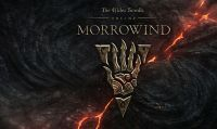 TES Online: Morrowind - Siete pronti a tornare a Vvardenfell