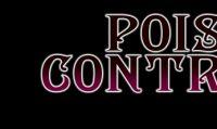 Poison Control è in arrivo ad aprile 2021