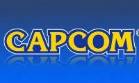 Le azioni Capcom crescono dopo il lancio di Monster Hunter: World