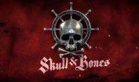 Niente E3 per Skull & Bones rinviato al prossimo anno