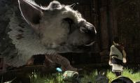 E3 Sony - Si parte con The Last Guardian