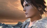 Final Fantasy VIII Remastered - Una scena sarà censurata