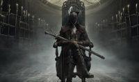 Nuovi rumors suggeriscono l'arrivo di Bloodborne Remastered su PC e PS5