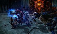 Il nuovo Darksiders sarà presentato all'E3 Colisseum